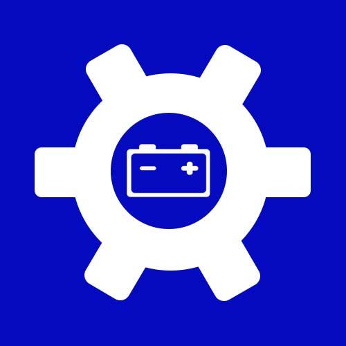 Ремонт-генераторов